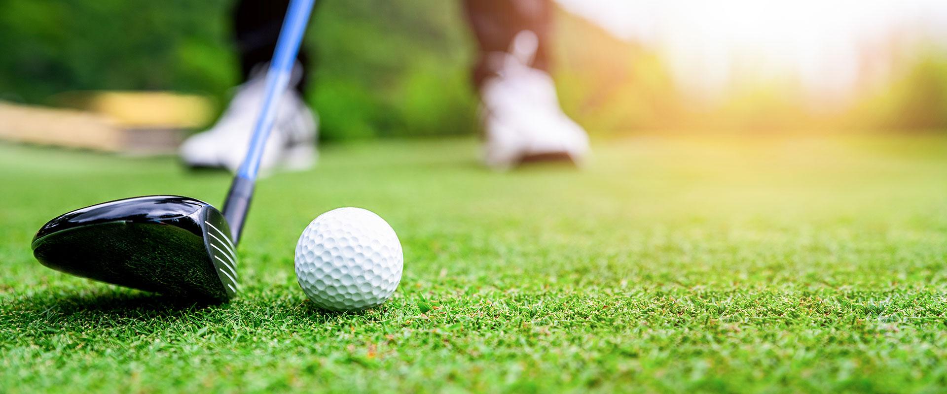 Diani-paradise-villas-golf